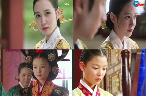 dramacool falsify do korean drama jeon jeong foto bugil bokep 2017