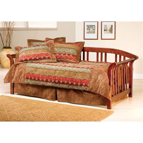daybed pictures daybeds shop at hayneedle com