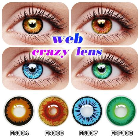 colored toric lenses toric colored contacts magic eye contacts cheap