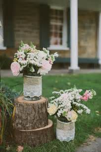 Rustic Wedding Decorations Diy Gallery For Gt Rustic Wedding Decorations Diy