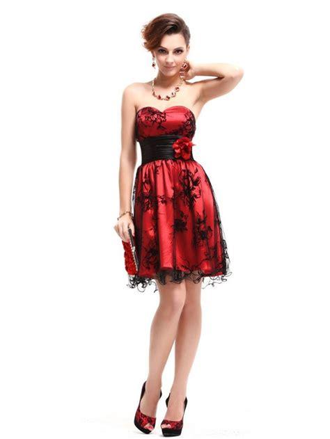 cute cheap short prom dresses cute dresses for teens teenagers short cheap dress 2013