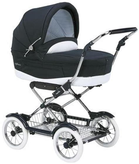 imagenes de lutos de bebes gu 237 a definitiva sobre los tipos de carritos