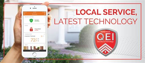 home automation systems charleston security systems home security and automation systems charleston sc qei