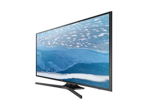Tv Samsung Ku6000 50 43 quot uhd plana hdr smart tv ku6000 samsung
