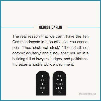 the real reason you have a closet full live your truth the real reason that we can t have the ten commandments in