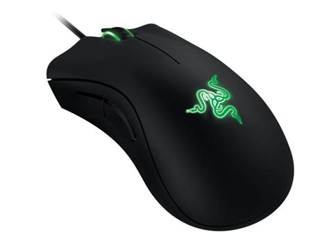 Razer Mouse bundle razer deathadder 2013 blackwidow t2 2013 dextmall