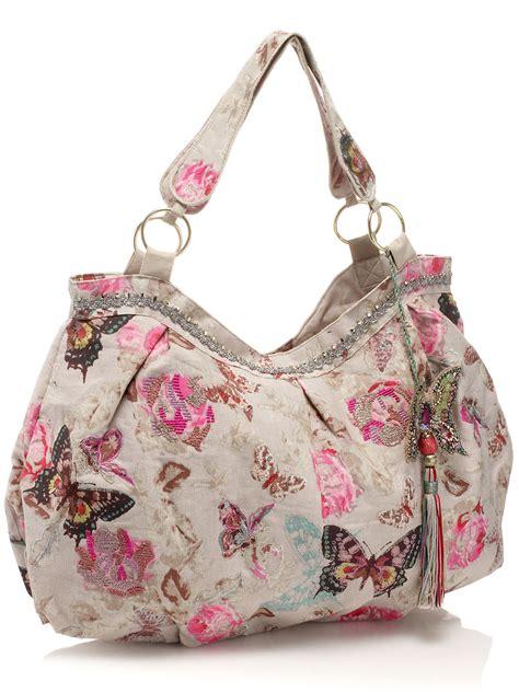 Fashion Bag new fashion handbags for 2018 handbags collection 2017 handbags for stylish