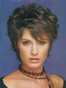 permed hair for 50 perms for women over 50 short hairstyle 2013