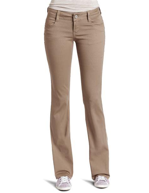 light grey khaki pants 29 original khaki pants for women playzoa com