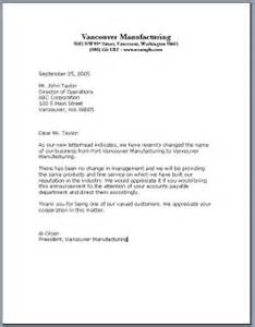 business letter salutation punctuation y u b z quot why you busy quot november 2012