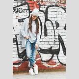 Urban Street Fashion Photography   572 x 858 jpeg 105kB