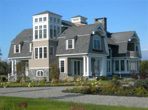 new england style new england shingle style homes shingle style robert stern