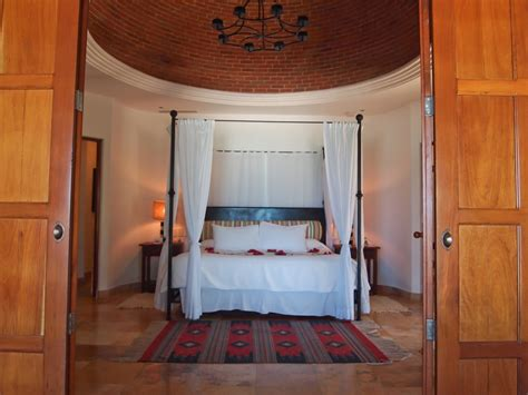 orient express bedroom maroma delivers orient express luxury in yucatan gth