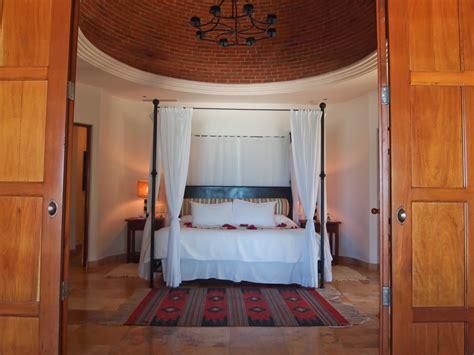bedroom express マロマはユカタンでオリエント急行の豪華さを提供します gth