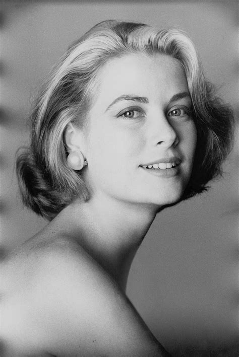 Grace On Marriage By Of 221 best images about style icons on anouk