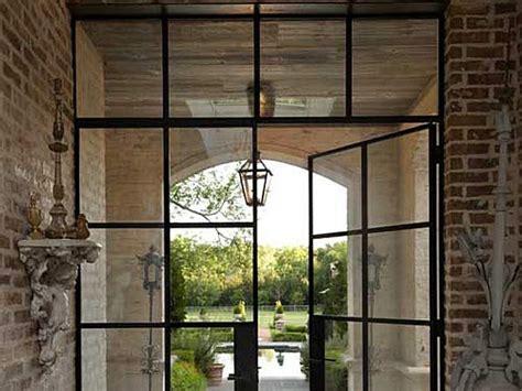 porte in ferro per interni porte in ferro e vetro per interni cerca con