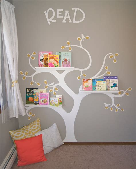 bedroom reading corner ideas classroom reading nook ideas book covers