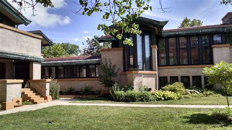 3 frank lloyd wright houses you can buy right now photos churchill dana thomas house offers frank lloyd wright