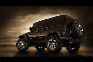 2015 Jeep Wrangler Redesign 2015 Jeep Wrangler Release Date New Cars Review