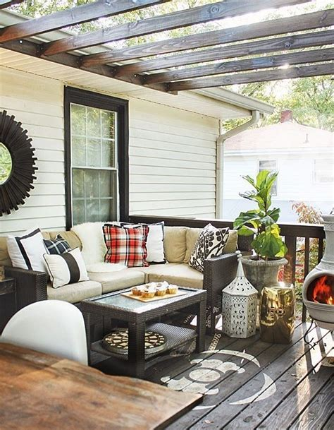 patio color image result for patio color schemes home inspiration