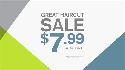 Great Clips Haircut Sale February 2014 | great cuts coupons 2017 2018 best cars reviews