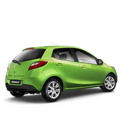 2013 mazda 2 reviews 2013 mazda 2 neo review anyauto