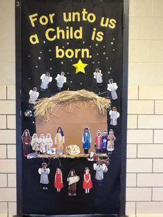 religious christmas door ideas bulletin boards on bulletin boards winter bulletin boards and fall bulletin boards