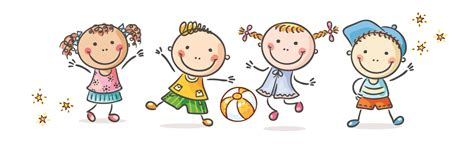 clipart bimbi eccezionale disegni da colorare bambini fanno ginnastica