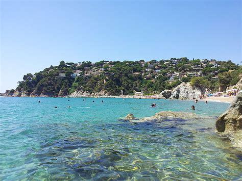 vacanze roma economiche vacanze al mare economiche