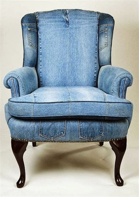 denim couch covers denim sofa covers denim furniture pinterest denim