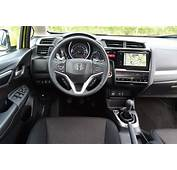 New Honda Jazz 2015 Review  Pictures Auto Express