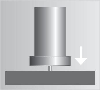 capacitor discharge magnetizer design capacitor discharge