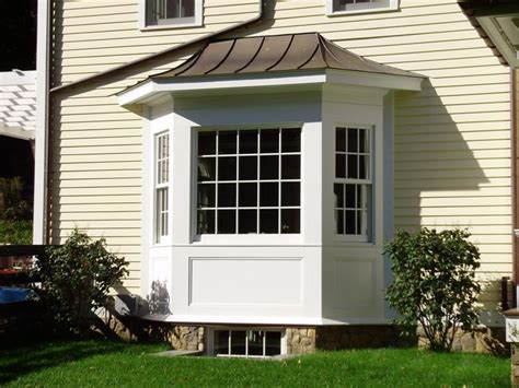 house design bay windows exterior bay window trim ideas joy studio design gallery