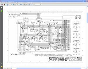 thermo king wiring diagrams free thermo free engine image for user manual