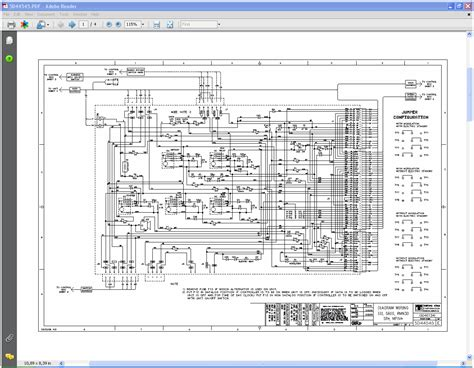 thermo king wiring diagrams free thermo free engine