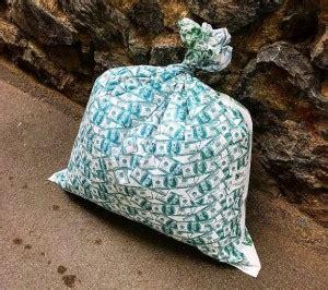 Plastik Dolar Dolar Desenli 199 246 P Po蝓etleri Nejat Plastik