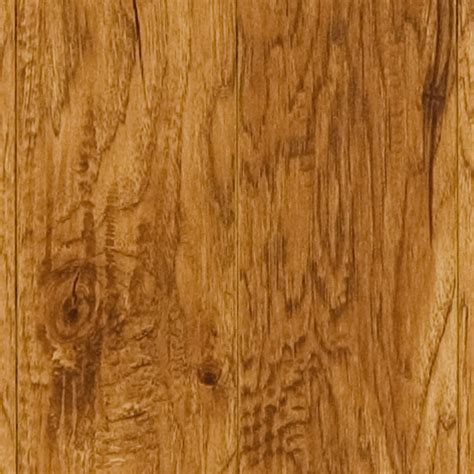 laminate flooring louisville ky laminate flooring laminate wood and tile mannington floors