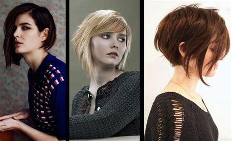 corte en cabello corto los mejores estilos de cortes para cabello corto yo amo