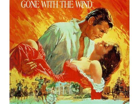 with the wind with the wind with the wind wallpaper 3046341