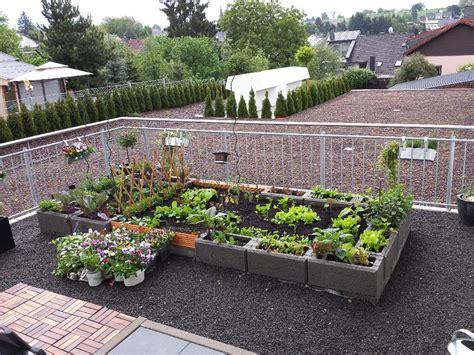 terrasse verschönern hochbeet auf terrasse hochbeet terasse bestseller shop