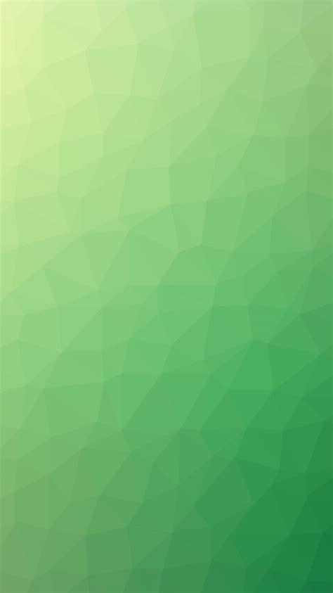 abstract green pattern ipad
