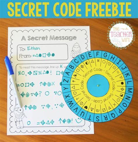 7 Secret Languages by Best 25 Secret Code Ideas On Alphabet Code