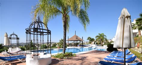 nueva andalucia property for sale property for sale las tortugas marbella nordica sales