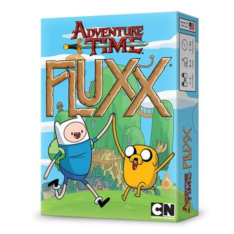 adventure time curtains adventure time curtains 28 images search curtain