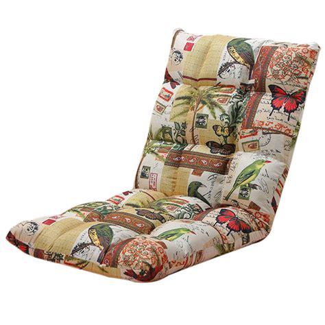 divano giapponese acquista all ingrosso giapponese divano letto da