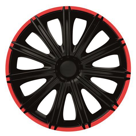 hyundai wheel cover hyundai hub caps 16 quot nero rims matte black hubcaps tuning