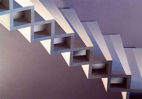 e scale typography se si spegne la luce delle scale condominio chi cade 232 risarcito