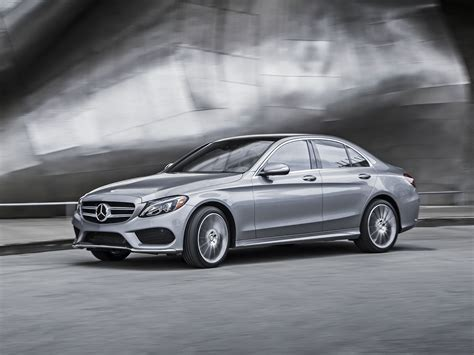 mercedes c300 wallpaper 2015 mercedes c300 4matic amg us spec w205 300
