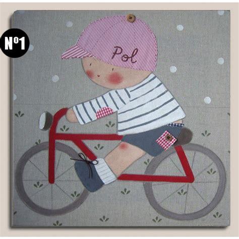 cuadros de bici cuadros infantiles bici jpg 1000 215 1000 omg pinterest