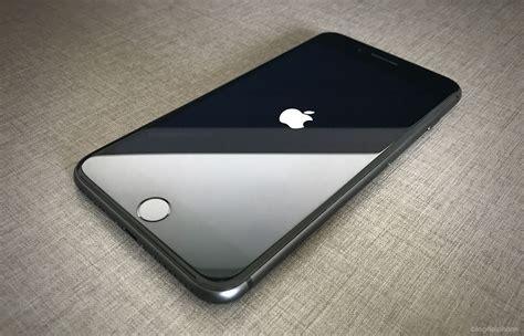 como for 231 ar o rein 237 cio de um iphone 8 ou iphone x 187 do iphone